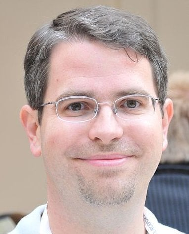 Google's Matt Cutts Discusses Upcoming Changes To SEO