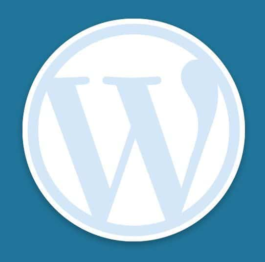 WordPress 3.6 Has Been Released!
