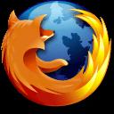 Go To Mozilla
