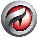 Visit Comodo To Download The Dragon Browser