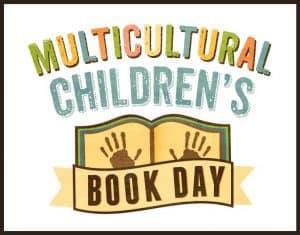 Mulit-Cultural Children's Book Day