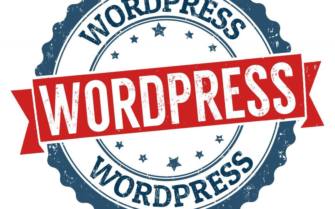 Super Easy WordPress Embeds