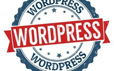 Super Easy WordPress Embeds