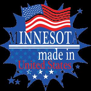Made In Minnesota
