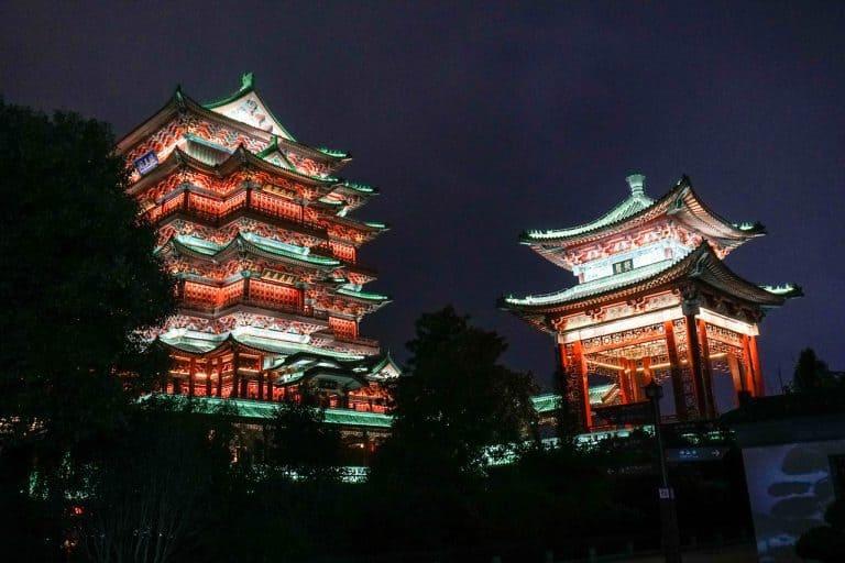 The-Pavilion-of-Prince-Teng-Nan-Chang-China-768x512